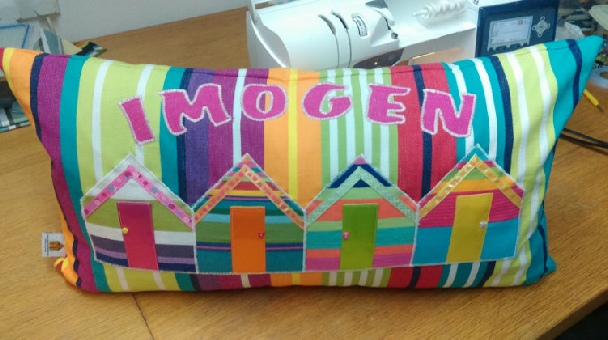 Beach-hut-cushion-with-personalised-letters.jpg